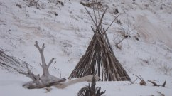 Beach-Teepee-big